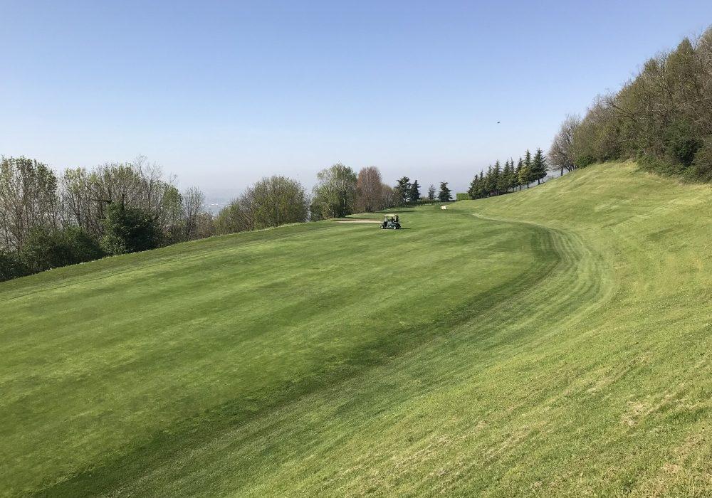 foto golf buche-buca 1.1