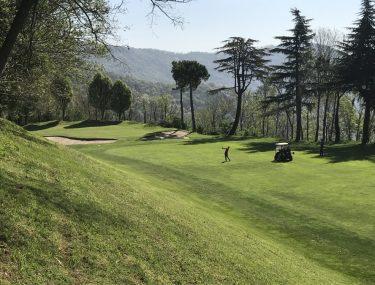 foto golf buche-buca 1.2
