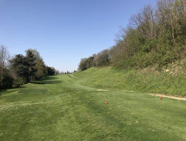 foto golf buche-buca 2.1