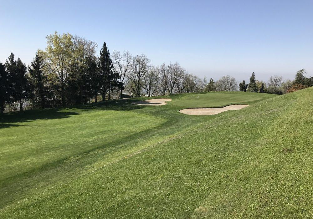 foto golf buche-buca 2.2