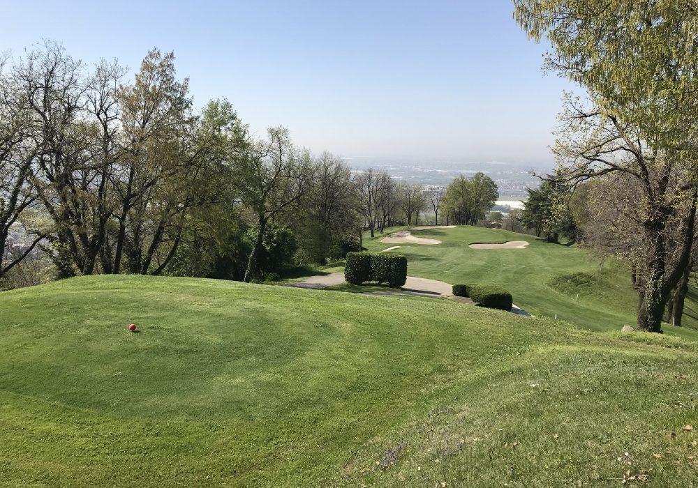 foto golf buche-buca 3.1