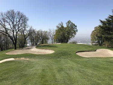 foto golf buche-buca 3.2