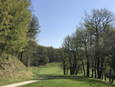 foto golf buche-buca 4.1