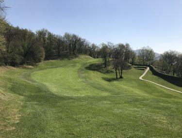 foto golf buche-buca 4.2
