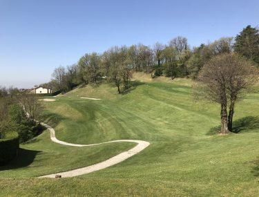 foto golf buche-buca 5.1