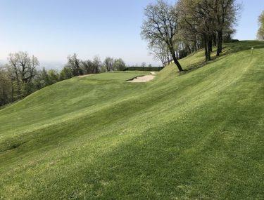 foto golf buche-buca 5.2