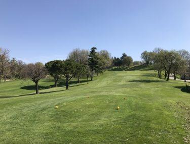 foto golf buche-buca 6.1