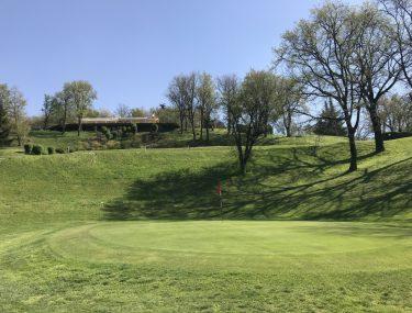 foto golf buche-buca 6.2
