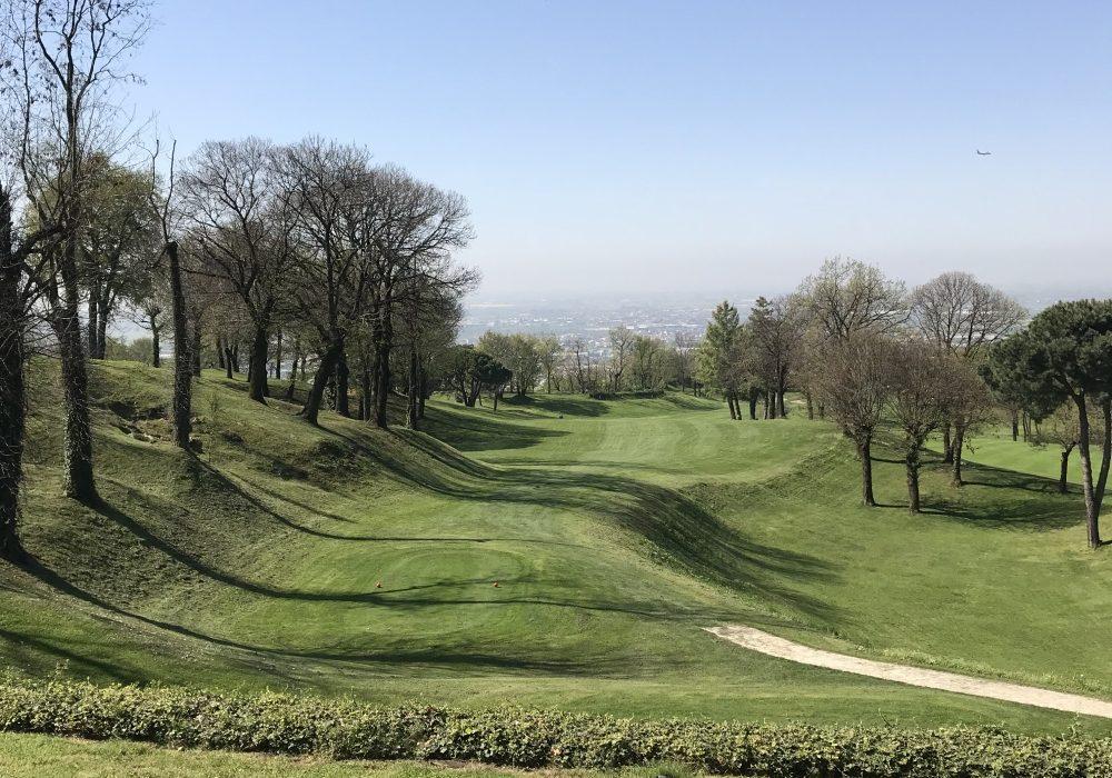 foto golf buche-buca 7.1