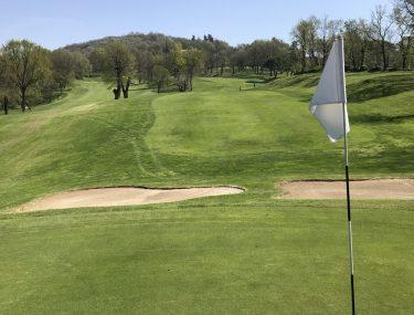 foto golf buche-buca 7.2