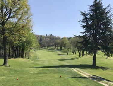 foto golf buche-buca 8.1