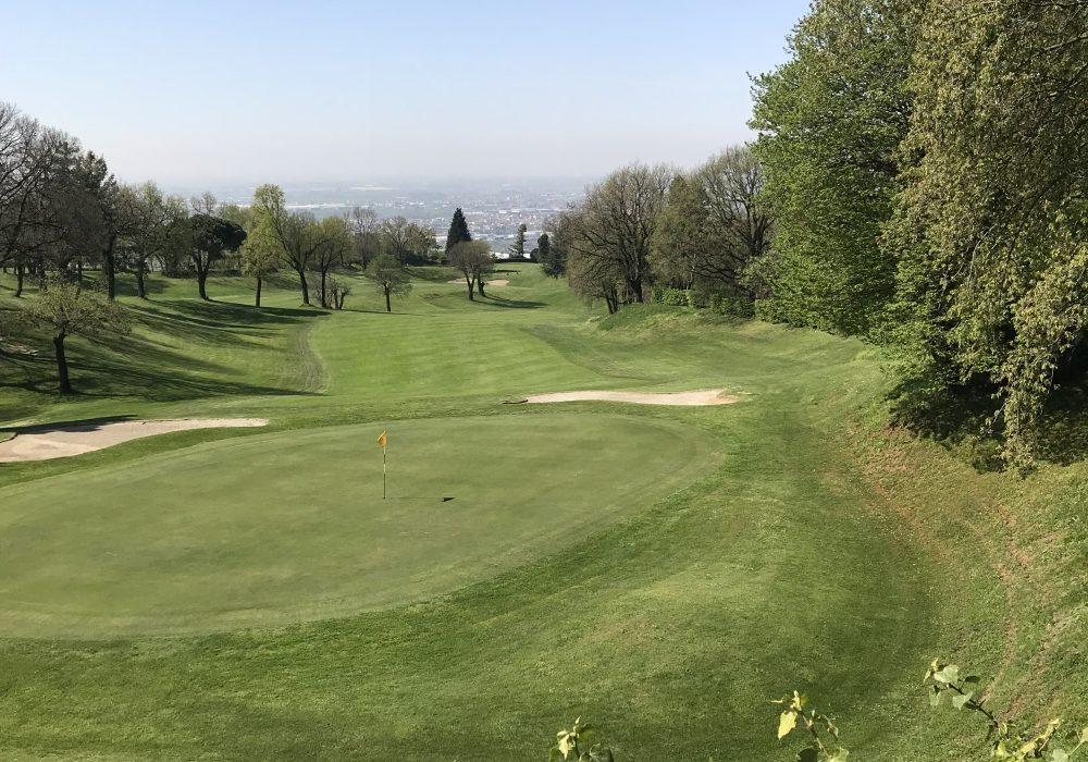 foto golf buche-buca 8.2