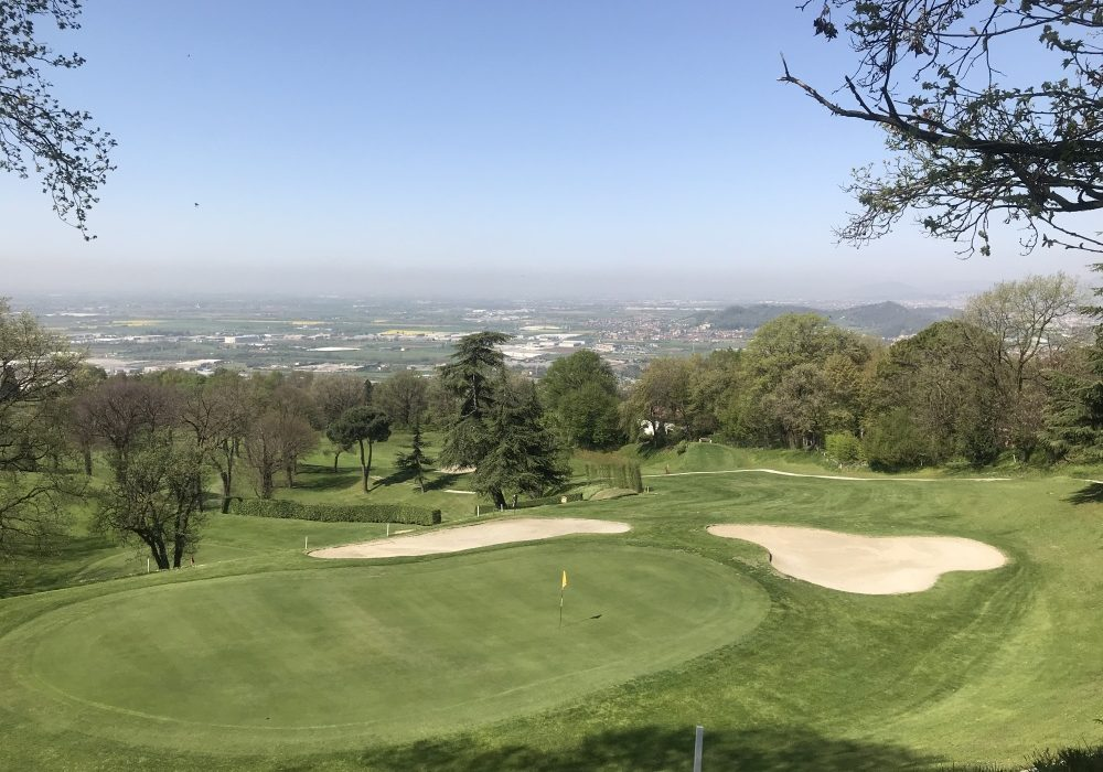 foto golf buche-buca 9.2