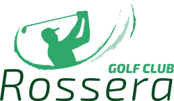 Golf Rossera